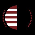 halt-022