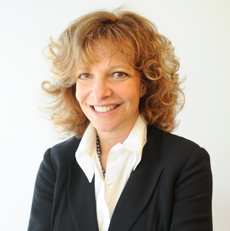 Diane Rosenfeld, HLS.
