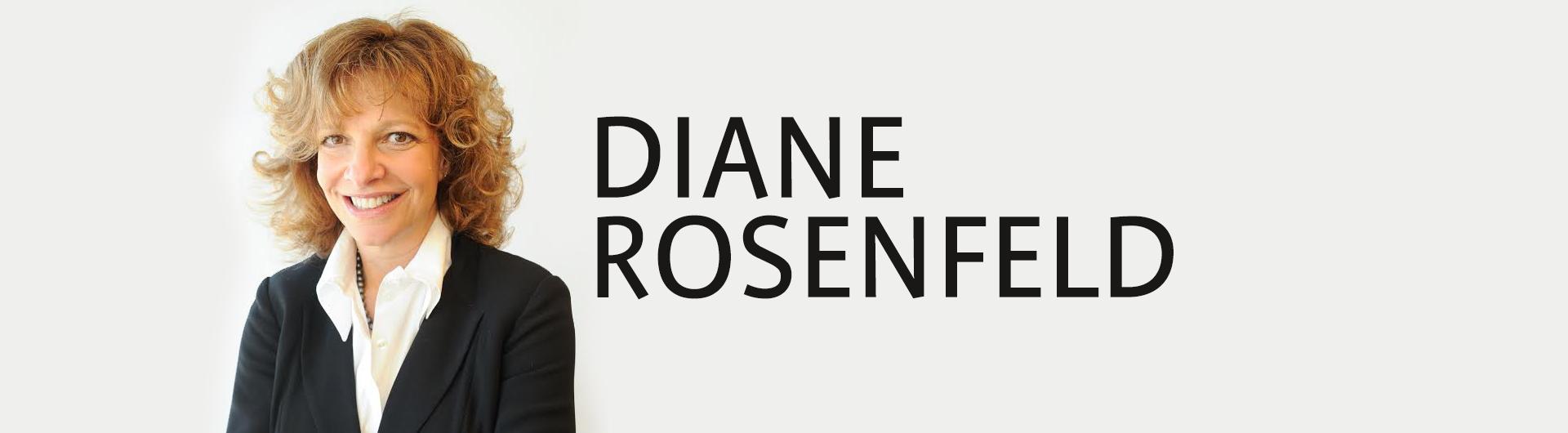 Slide-Diane